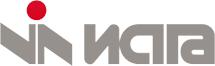 Виды стеллажей, производимых компанией «ИСТА-Техника»